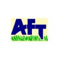 LOGO_AFT-Huisman GmbH CNC Bearbeitung Maschinen und Verschleißteile