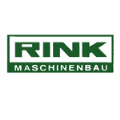 LOGO_Rink Spezialmaschinen GmbH