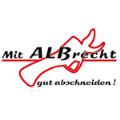 LOGO_Albrecht GmbH Albrechts Akku Profi Ast-Schneidegeräte