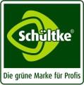 LOGO_Schültke GmbH & Co. KG