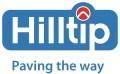 LOGO_HillTip Oy & GmbH