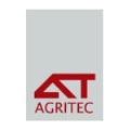 LOGO_AGRITEC GMBH