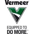 LOGO_Vermeer Deutschland GmbH