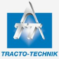 LOGO_TRACTO-TECHNIK GmbH & Co. KG