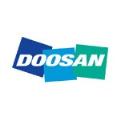 LOGO_Doosan Benelux S.A.
