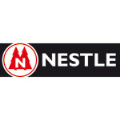 LOGO_Gottlieb Nestle GmbH