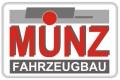 LOGO_Münz Fahrzeugbau GmbH & Co. KG