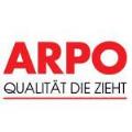 LOGO_Arpo Artur Pokroppa GmbH & Co. KG