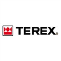 LOGO_Terex Compact Germany GmbH