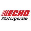 LOGO_Echo-Motorgeräte Vertrieb Deutschland GmbH