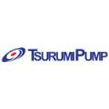 LOGO_Tsurumi (Europe) GmbH