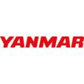 LOGO_Yanmar Construction Equipment Europe SAS