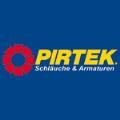 LOGO_PIRTEK Deutschland GmbH