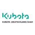 LOGO_Kubota (Deutschland) GmbH
