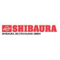 LOGO_Shibaura Deutschland GmbH