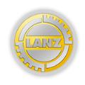 LOGO_Lanz Baumaschinen GmbH
