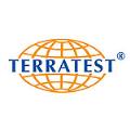 LOGO_TERRATEST GmbH