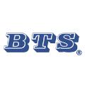 LOGO_BTS Bau Technische Systeme GmbH & Co. KG