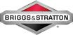 LOGO_FERRIS - Briggs & Stratton Netherlands BV