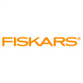 LOGO_FISKARS Germany GmbH