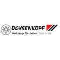 LOGO_GEDORE Tool Center GmbH & Co. KG