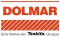 LOGO_DOLMAR - Makita Werkzeug GmbH