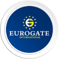 LOGO_EuroGate International