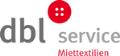 LOGO_DBL - Deutsche Berufskleider-Leasing GmbH