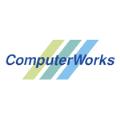 LOGO_ComputerWorks GmbH