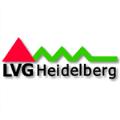 LOGO_Staatliche Lehr- und Versuchsanstalt für Gartenbau (LVG)  Heidelberg