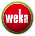 LOGO_WEKA Holzbau GmbH