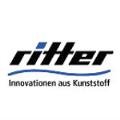 LOGO_Ritter GmbH