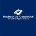 LOGO_Hochschule Osnabrück Bereich Landschaftsarchitektur