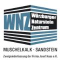 LOGO_WNZ - Würzburger Naturstein Zentrum