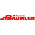 LOGO_Bäumler GmbH & Co. Natursteine