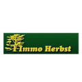 LOGO_Immo Herbst GmbH
