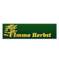 LOGO_Immo Herbst GmbH