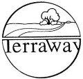 LOGO_TerraWay - GreenWorld Products Ltd.
