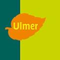 LOGO_Verlag Eugen Ulmer