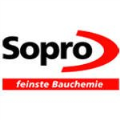 LOGO_Sopro Bauchemie GmbH