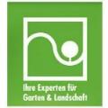LOGO_GaLaBau-Finanzservice GmbH