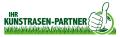 LOGO_Kunstrasen-Partner & Private Greens GmbH
