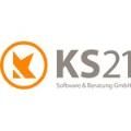 LOGO_KS21 Software und Beratung GmbH
