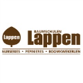LOGO_Pflanzenhandel Lappen