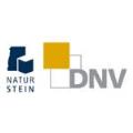 LOGO_Deutscher Naturwerkstein- Verband e.V. (DNV)
