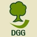 LOGO_Deutsche Gesellschaft für Großbaumverpflanzung