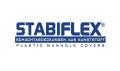 LOGO_STABIFLEX/ Reha-TEC GmbH