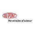 LOGO_Dupont de Nemours (Luxembourg),Sarl DuPont Landscape Systems