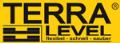 LOGO_TERRA LEVEL ®