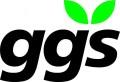 LOGO_Gütegemeinschaft Substrate für Pflanzen e.V.